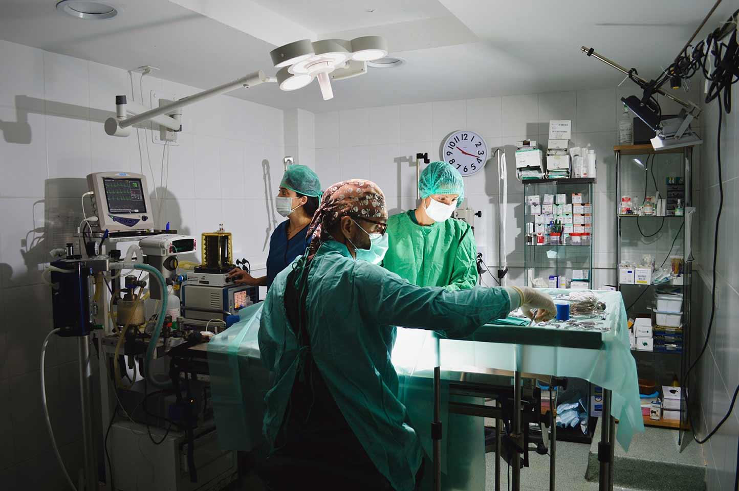 cirugia-general-vesal